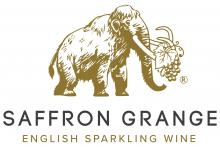 Saffron Grange Vineyard
