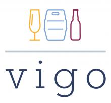Vigo Ltd