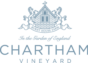 Chartham Vineyard