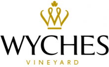 Wyches Vineyard