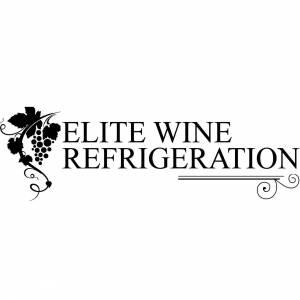 Elite Wine Refrigeration