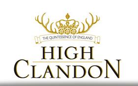 High Clandon Vineyard