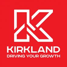 Kirkland UK