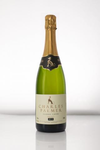 Classic Cuvée 2014