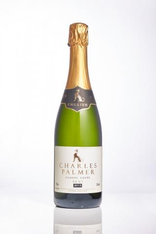 Classic Cuvée 2013