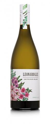 Leonardslee Sauvignon Blanc 2018