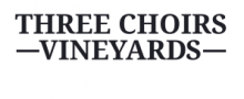 Three Choirs Vineyard - Newent Vineyard