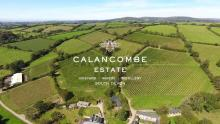 Calancombe Estate