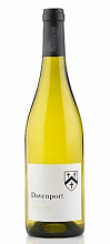 Davenport Chardonnay