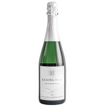 EASING HILL SPARKLING WINE