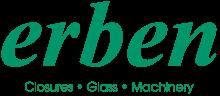 H Erben Ltd