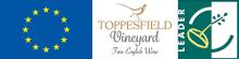 Toppesfield Vineyard