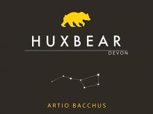 Huxbear Artio Bacchus 2018