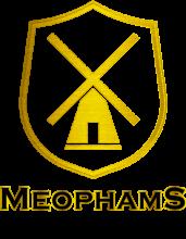 Meopham Valley Vineyard
