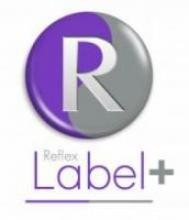 Reflex Label Plus