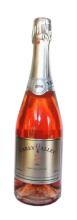 Carey Valley Brut Rosé