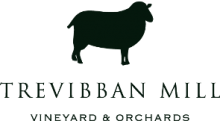 Trevibban Mill Vineyard