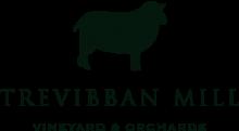Trevibban Mill Vineyard