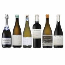 Winemakers Lockdown Mixed Case Deal | £139