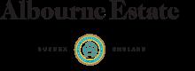 Albourne Estate