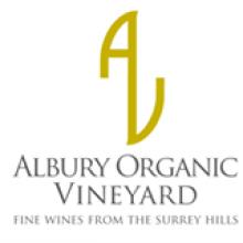 Albury Organic Vineyard