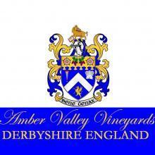 Amber Valley Vineyard - Doehole