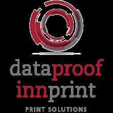 Dataproof Innprint