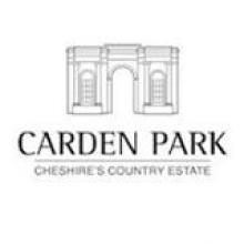 Carden Park Hotel Vineyard