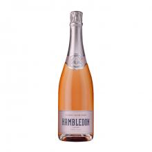 Hambledon Classic Cuvée Rosé