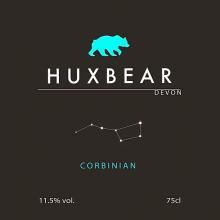 Huxbear Corbinian 2018