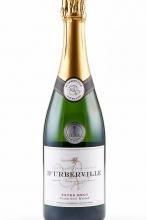 D'Urberville English Sparkling Wine