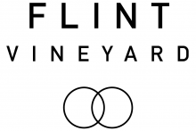 Flint Vineyard