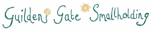 Guilden Gate Vineyard
