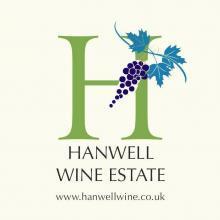 Hanwell Wine Estate