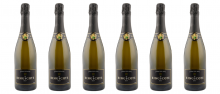 English Sparkling for just £10 a bottle