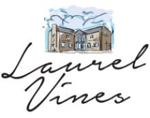 Laurel Vines Vineyard & Winery