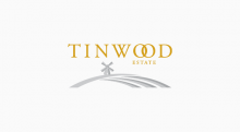 Tinwood Estate