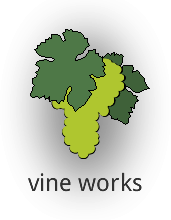 Vine Works