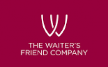 The Waiter's Friend Company Ltd