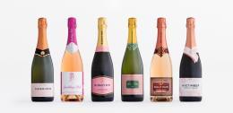 English Wine Sales & Marketing