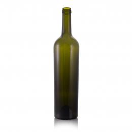 Croxsons 750ml Reserve Taper Bordeaux