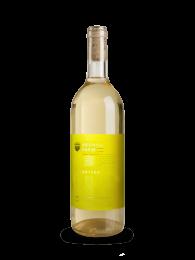 Redhill Estate Vineyard