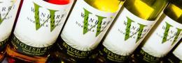 Winbirri Vineyard