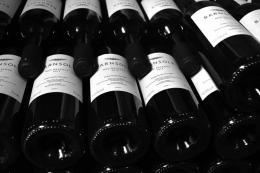 Barnsole Vineyard