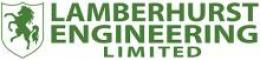 Lamberhurst Engineering
