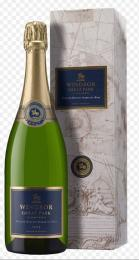 Windsor Vineyard
