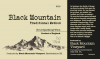 Black Mountain Sparkling White 2016