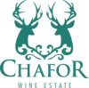 Chafor Wine Estate - Weedon