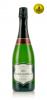 Heritage Brut English Sparkling Wine