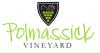Polmassick Vineyard